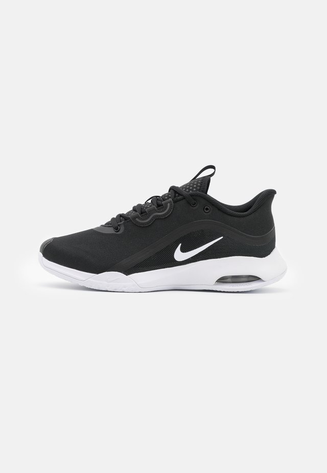 AIR MAX VOLLEY - Scarpe da tennis per tutte le superfici - black/white