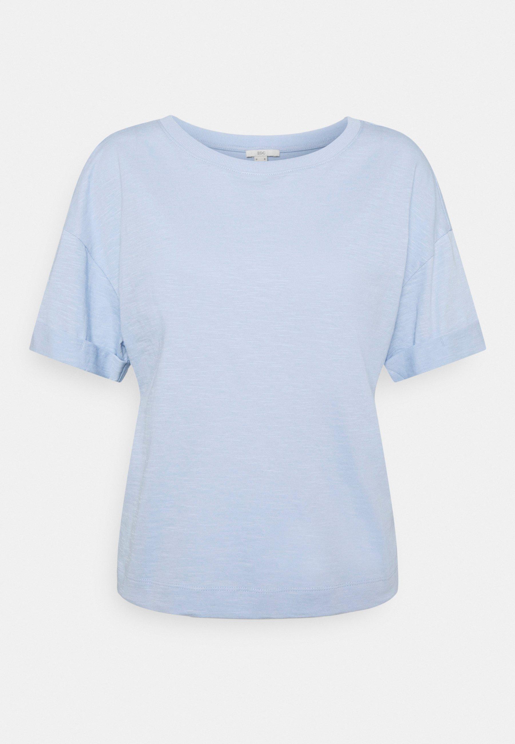 Women ICONIC - Basic T-shirt