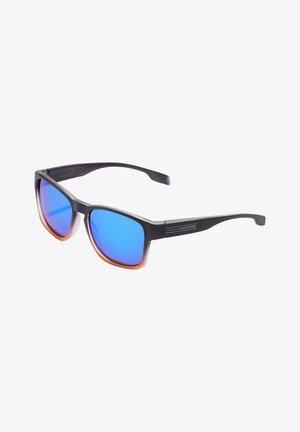 CORE - Gafas de sol - black