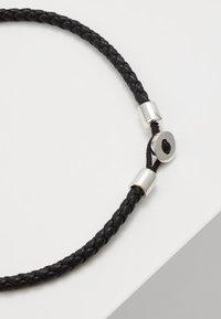 Miansai - NEXUS BRACELET - Bracciale - black - 4