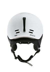 Smith Optics - MAZE  - Hjelm - matte white - 2