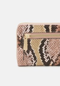 L.CREDI - GISELLE - Wallet - taupe - 3