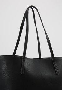 Vero Moda - VMASTA  - Shopper - black - 6