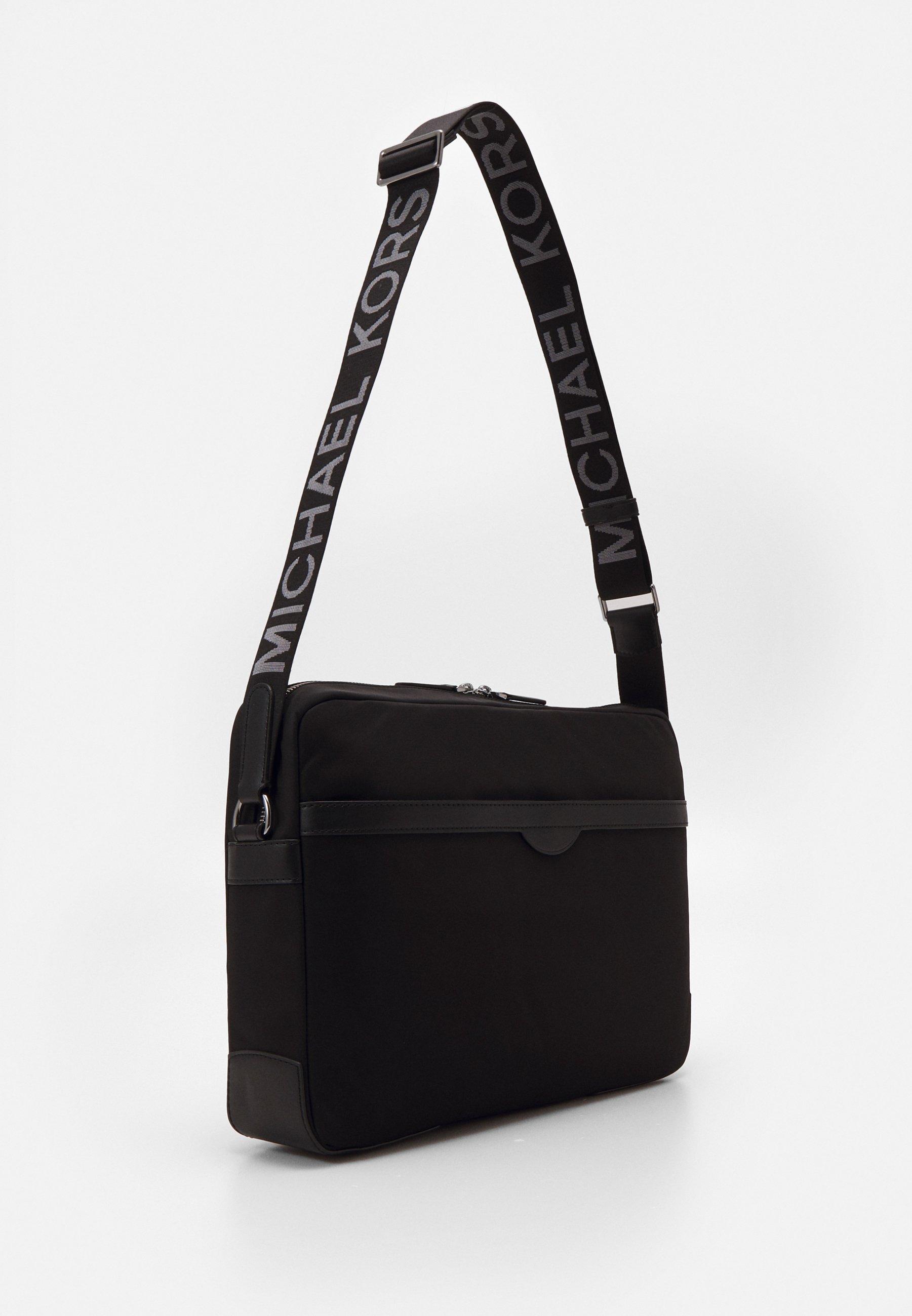 Women CAMERA BAG UNISEX - Laptop bag