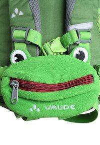 Vaude - AYLA 6 - Batoh - parrot green - 4