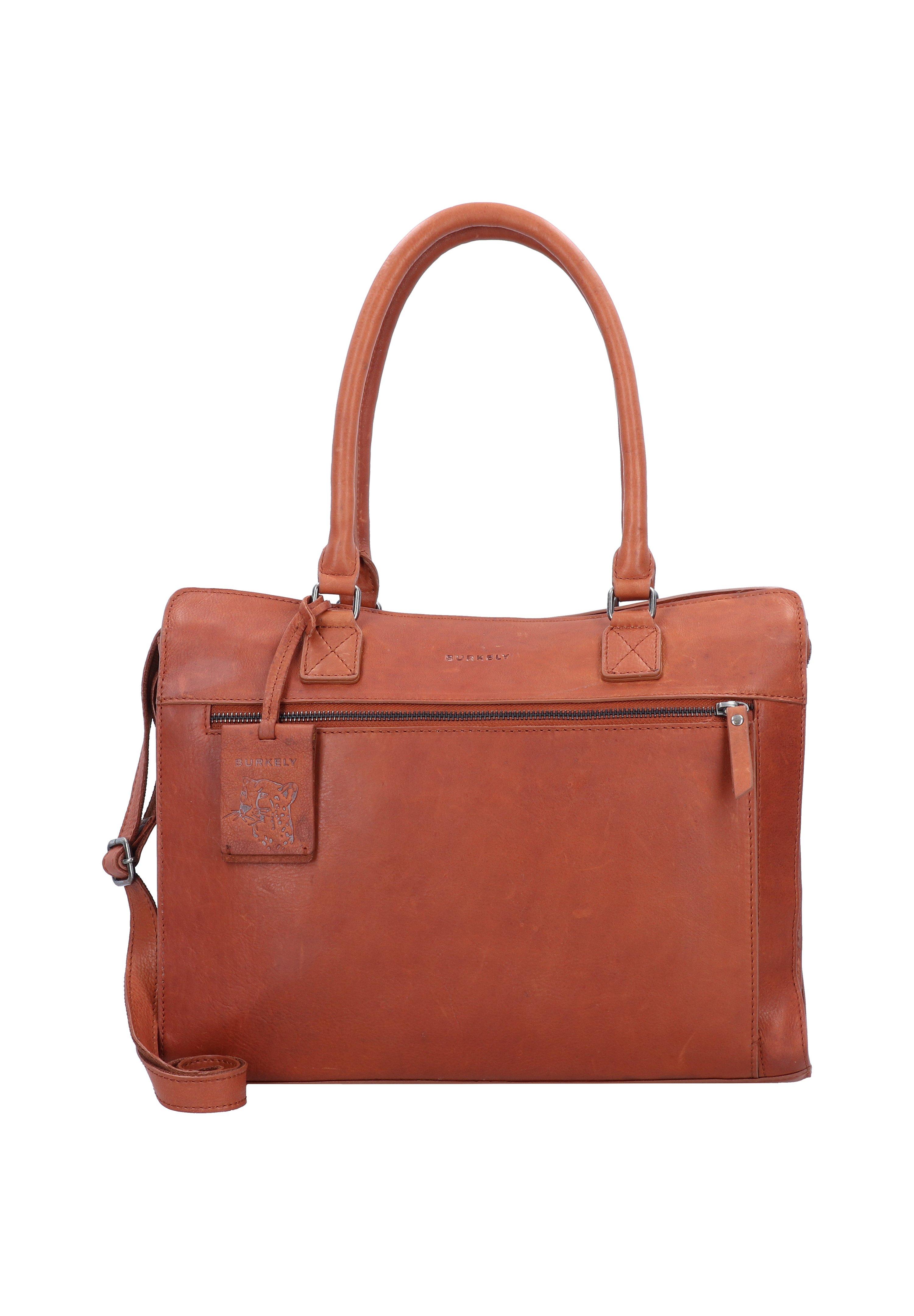 Women ANTIQUE - Handbag