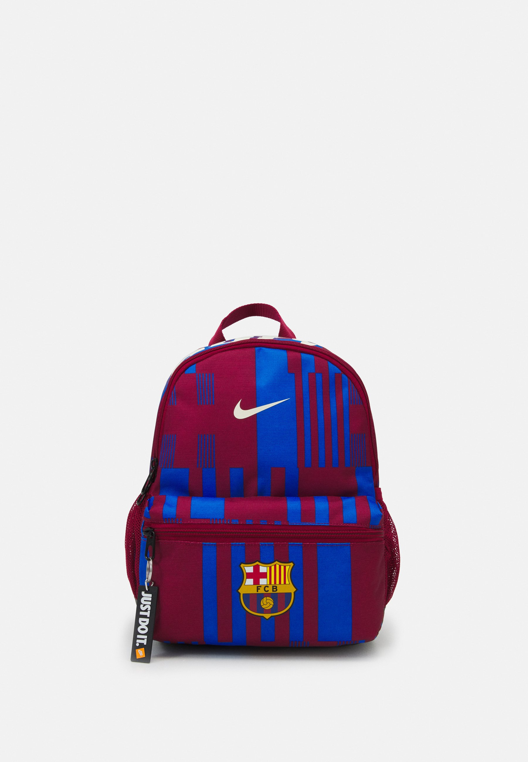 Enfant STADIUM FC BARCELONA UNISEX - Sac à dos