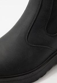 Blauer - GRETNA - Classic ankle boots - black - 2
