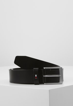 ADAN - Cinturón - black