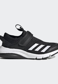 adidas Performance - ACTIVEFLEX SUMMER.RDY  - Trainers - black - 4