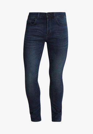 ONSLOOM - Jeans Skinny Fit - blue denim