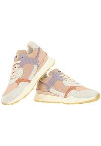 Bullboxer - Sneakers laag - multi/pink - 6