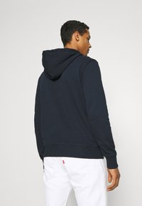 Pepe Jeans - TWO - Hoodie - admiral - 2