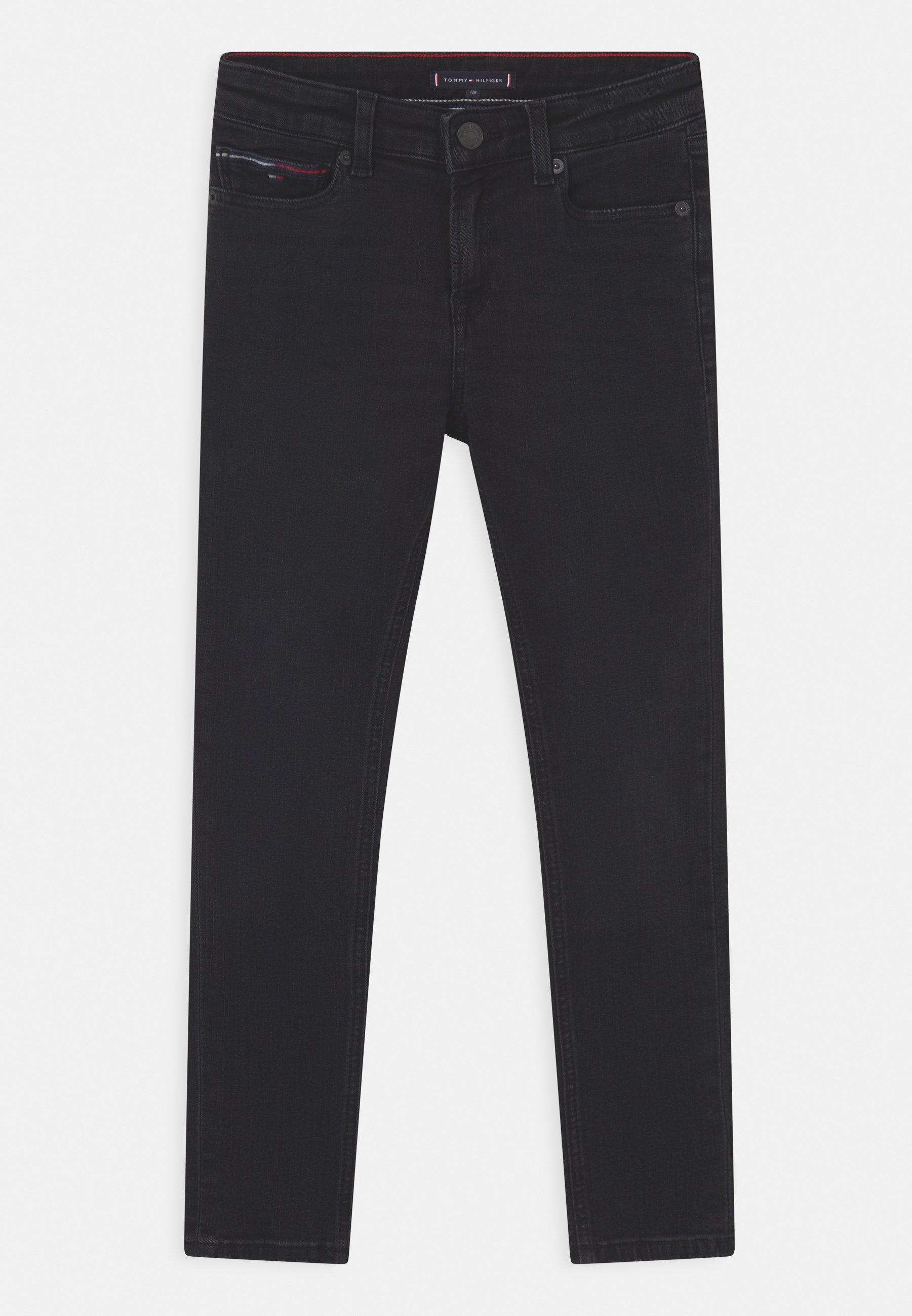 Kinder SIMON SKINNY - Jeans Skinny Fit