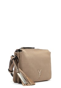 SURI FREY - ROMY  - Across body bag - sand - 3