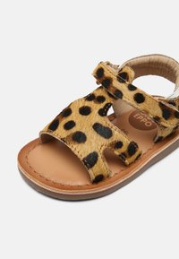 Gioseppo - ROSEVILLE - Sandals - leopardo - 4