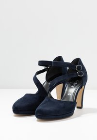 Gabor - High heels - river - 4