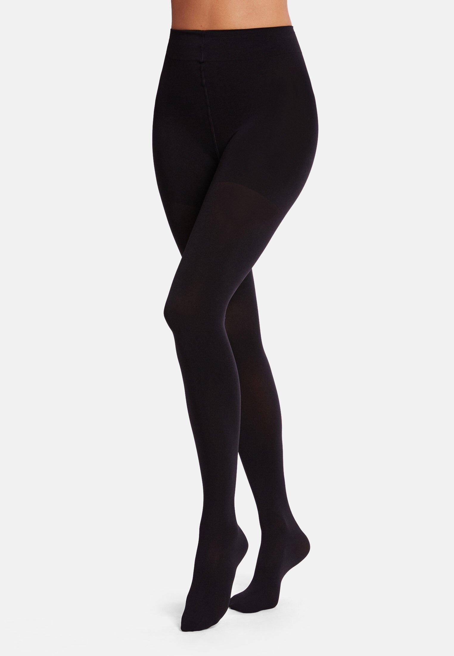 Femme Legging