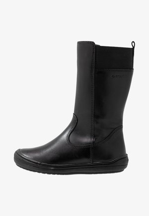 HADRIEL GIRL - Boots - black