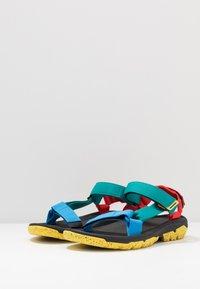 Teva - HURRICANE XLT2  - Chodecké sandály - multicolor - 2