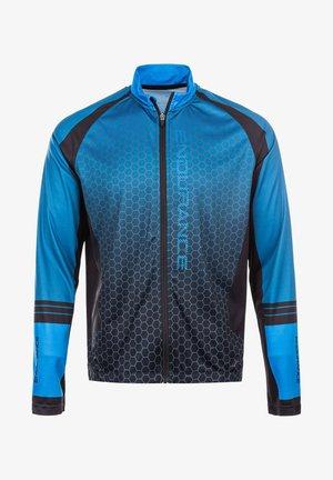 VEROVE  - Sports shirt - blue sapphire