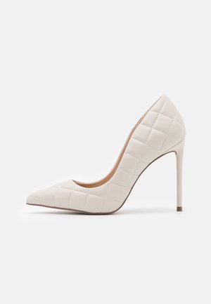 VALA - Classic heels - bone