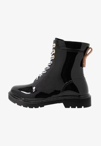 See by Chloé - Wellies - nero - 1