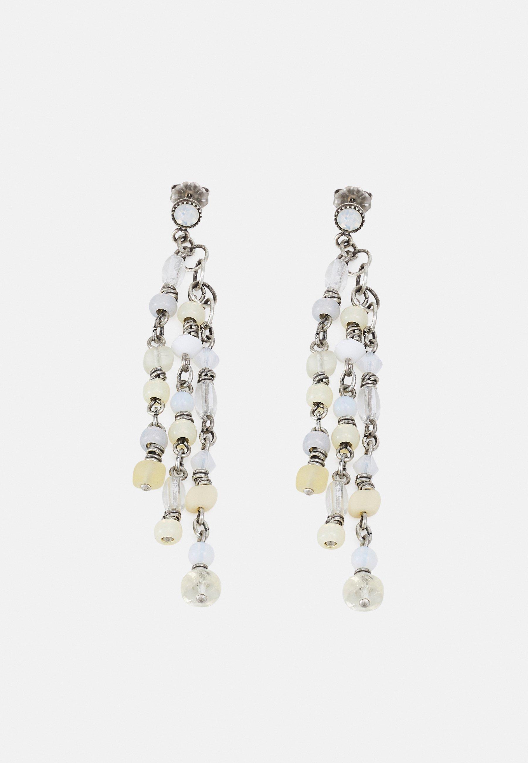 Women PETIT GLAMOUR DAFRIQUE - Earrings
