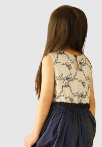 Rora - Cocktail dress / Party dress - dark blue - 3
