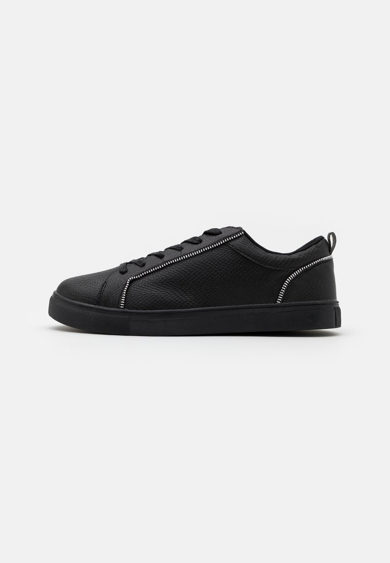Brave Soul - TIMMY - Trainers - black