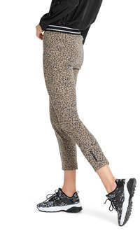 Marc Cain - Trousers - classic sand - 2