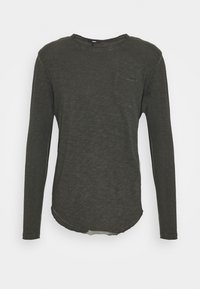 CHIBS - Jumper - vintage grey