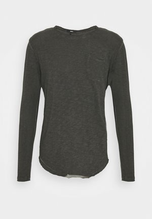 CHIBS - Jumper - vintage grey