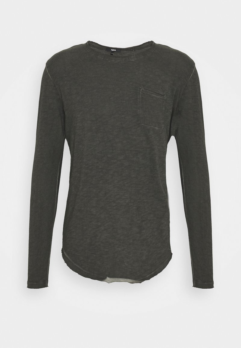 Tigha - CHIBS - Jumper - vintage grey