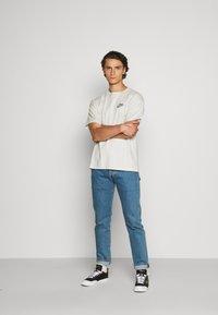 Nike Sportswear - Jednoduché triko - multi-color/white - 1