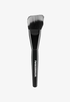 FINISHING CONTOUR BRUSH - Makeup brush - neutral