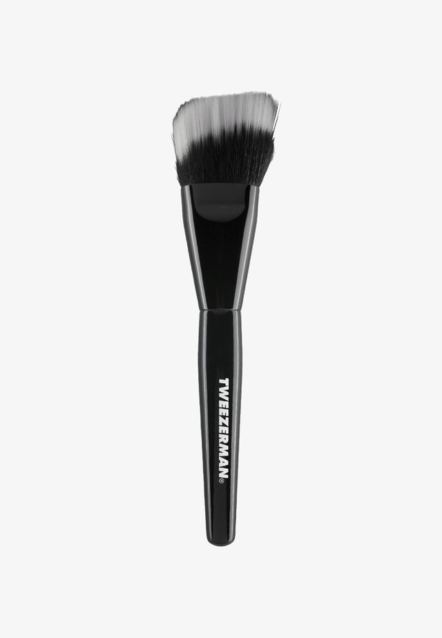 FINISHING CONTOUR BRUSH - Pennelli trucco - neutral