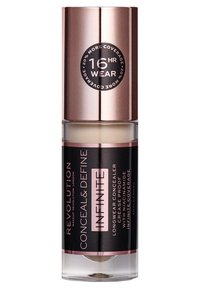 Make up Revolution - INFINITE CONCEALER - Concealer - c2 - 1