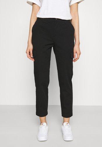 Cargo Chino pants