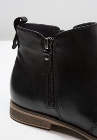 Pier One - Ankle Boot - black - 2