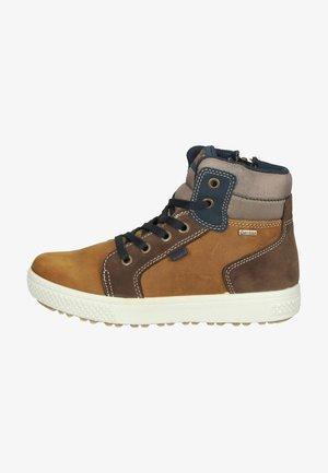 Sneakers hoog - cuo/be.sc/tor