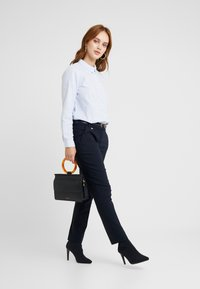 Esprit Petite - Button-down blouse - white - 1