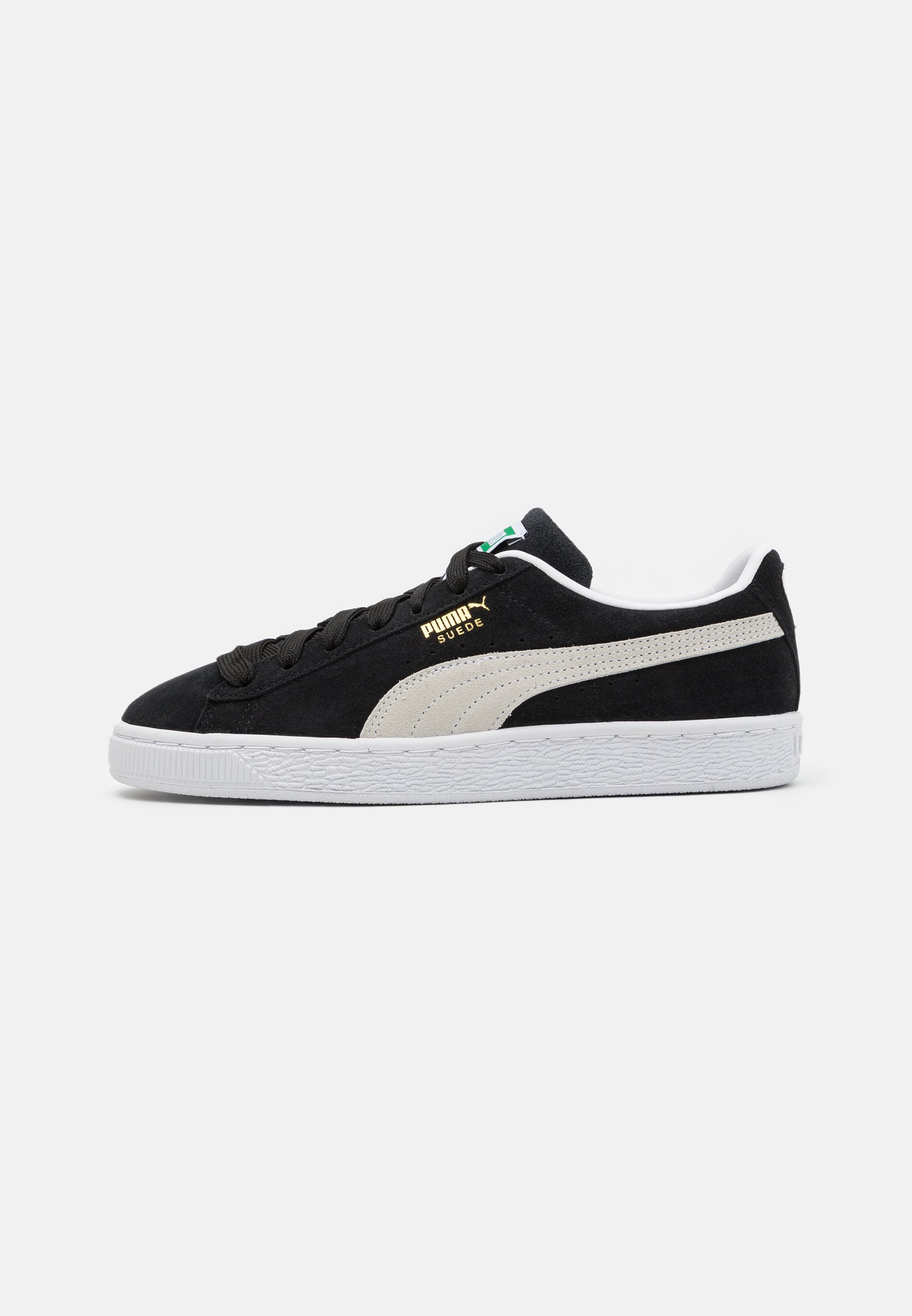 Women SUEDE CLASSIC - Trainers