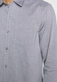 s.Oliver - Shirt - grey - 5