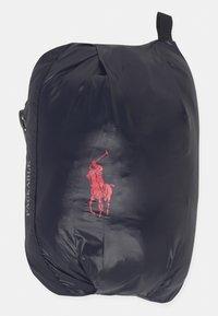 Polo Ralph Lauren - OUTERWEAR - Zimní bunda - collection navy - 2