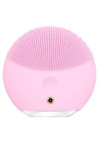 Foreo - LUNA MINI 3 - Skincare tool - pearl pink - 1