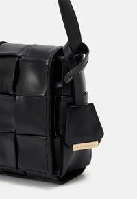 Glamorous - Across body bag - black - 3