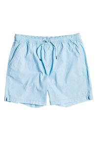 Quiksilver - Shorts - airy blue - 5