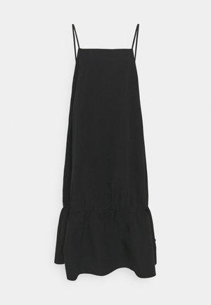 MONT - Vapaa-ajan mekko - black
