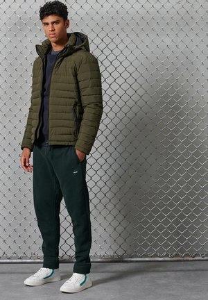 SPORTSTYLE - Sweatshirt - deep navy